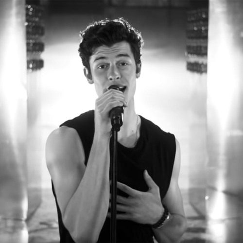 Shawn Mendes - If I Can′t Have You