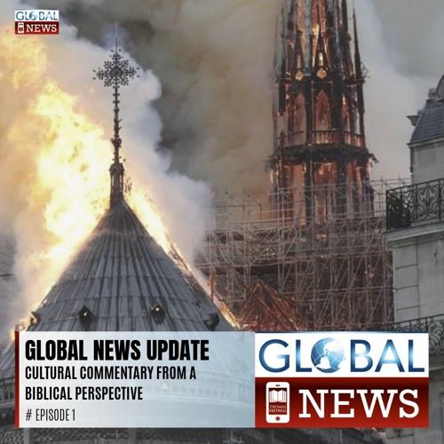 Global News Update
