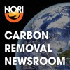 Project Vesta for olivine drawdown leaves stealth mode: Carbon Removal Newsroom podcast #19