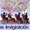 Download Dariel J - Imaginacion Mp3