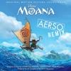 Alessia Cara - How Far I'll Go (Aerso Remix)