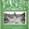 The Cascades - Scott Joplin