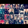 Musikplaylist 2018