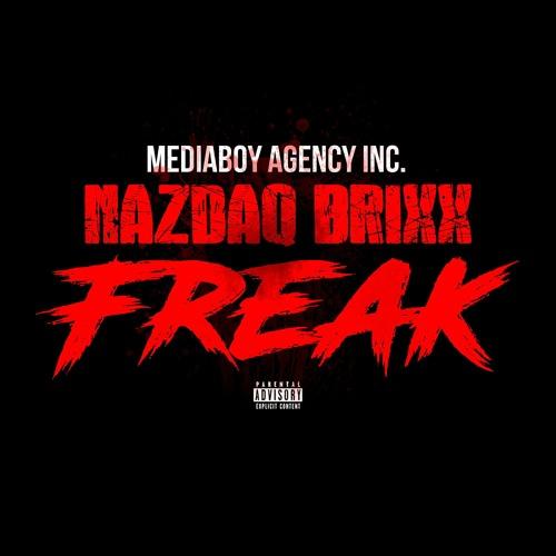 Freak (prod. Blasian Beats)