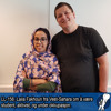 LL-156: Laila Fakhouri om situasjonen i Vest-Sahara