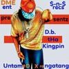 """D.b. tHa Kingpin """"LOOK AT ME"""".mp3"""