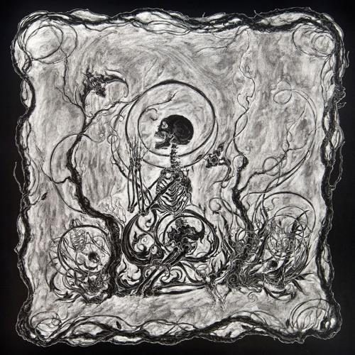 Eomac - Transmutation, Redemption, Forgiveness (Errorsmith Remix)