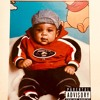 Download 10. CH3 Feat. JMostWanted -Welcome To The Jungle (Prod. Ironic) 1997 Mp3