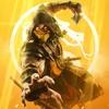 Mortal Kombat 11 credits theme