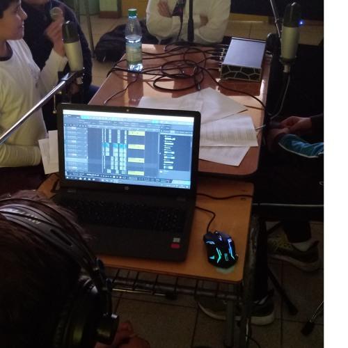 Radio Cotela 2019