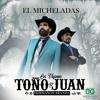 Los Viejones Toño Y Juan Aranda - Dos Vicios / 2019
