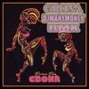 Download BURNA BOY X DJMANYMONEY - GBONA EXTENDED RMX Mp3