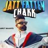 Amrit Maan Jatt Fattey Chakk  Desi Crew Latest Punjabi Songs 2019