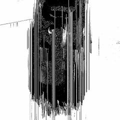 WEIGH YOU DOWN [FT. BLCKK]