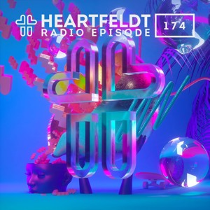 Sam Feldt - Heartfeldt Radio #174
