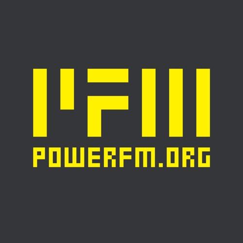 Ignite Sessions Mix #118 Techno House by Magnus Johanson (DJ Magnus)