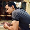 Arjun Kanungo, Momina Mustehsan - Aaya Na Tu - (Original Music) - [ZR Series Release]