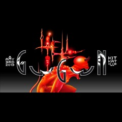 **Free Download**Ghost in the Shell (Ayako Mori Gegen Hell edition)Kenji Kawai
