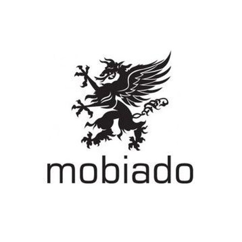 Mobiado Jazz # 1 (2007)