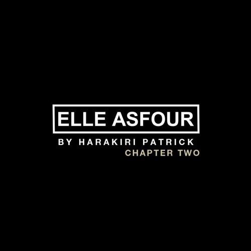 Elle Asfour Podcast