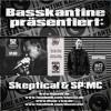 Download 20170204 Basskantine Sykes Mp3