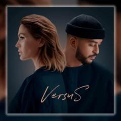 Vitaa & Slimane - Versus (discreet touch)