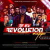 Download DJ BRYTOS - THE NEW REVOLUTION MIXTAPE Mp3