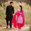 Chandigarh Shehr _ G Khan & Afsana Khan _ Garry Sandhu _ Aman Hayer _ Latest Punjabi Song 2019 ( 256kbps cbr ).mp3