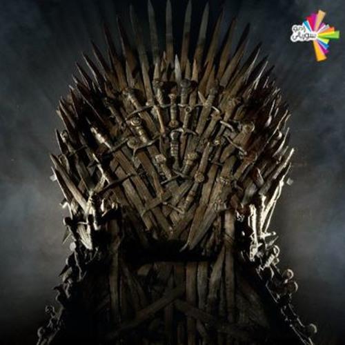 Game of thrones بالعربي - من سيرة لسيرة 211
