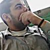 Download اخترت صح_تامر حسني Mp3