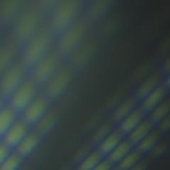 Cyber_Pushkin - Knyaz' (beta premix)