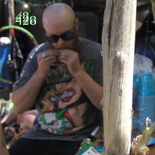 42o Smoke - Out! 2019 Live @ ShuTopia