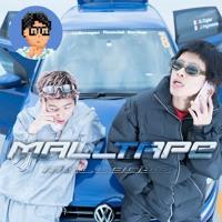 Mall Boyz (Tohji, gummyboy) - Higher (Kawaii Yoshino Yoshikawa Prescribed Version)