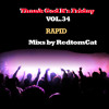 Download Thank God It s Friday Vol.34 - RAPID Mp3