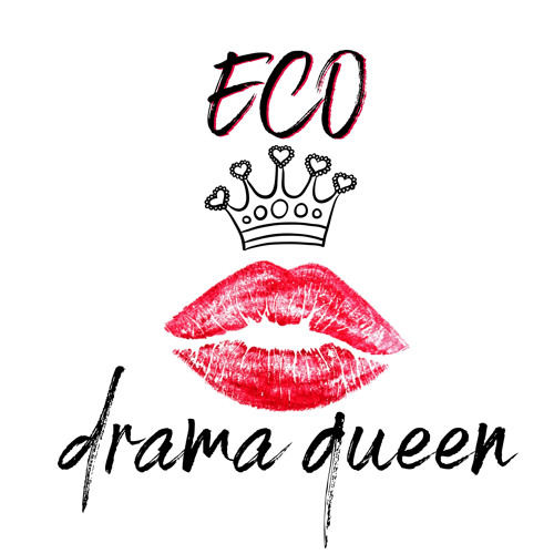 Eco-Drama Queen ( Radio Mix) by Rock-2-Def Music on SoundCloud