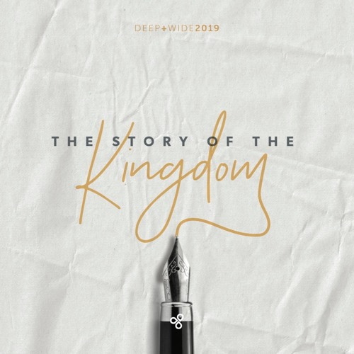 The Story of the Kingdom