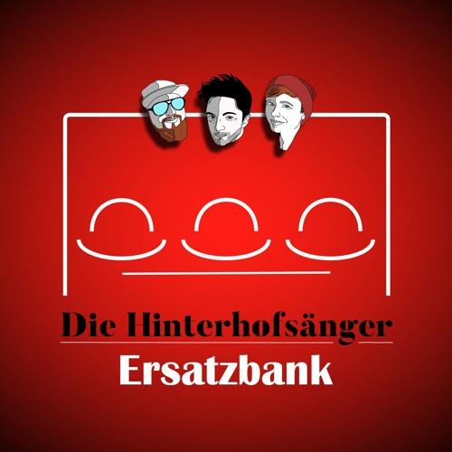 Von Der Ersatzbank #4 - Ketsch Me If You Can