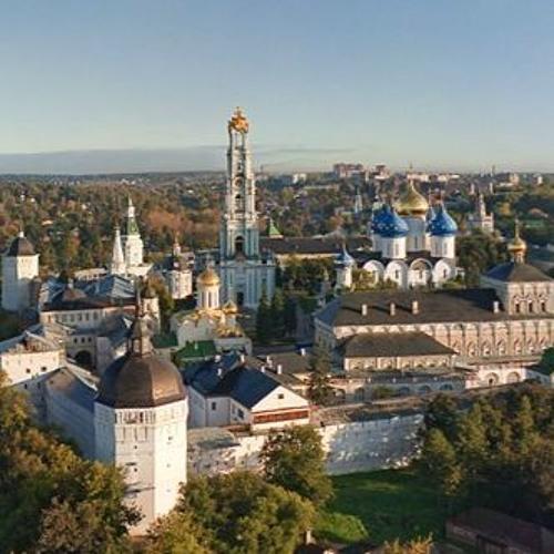 Michelina Tenace Perché un pellegrinaggio  in Russia (1) Pellegrinaggio Mosca diocesi Roma