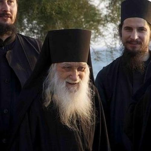 Michelina Tenace Perché il monachesimo (3) Pellegrinaggio Mosca diocesi Roma