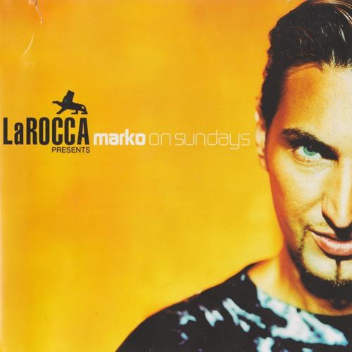 I love Marko on Sundays FREE DL