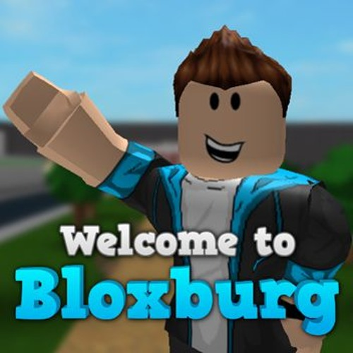 Roblox Welcome To Bloxburg Cooking Show Song By Official