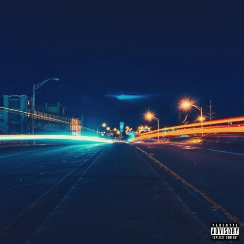 Dubzy x Eyez - Slow Lane