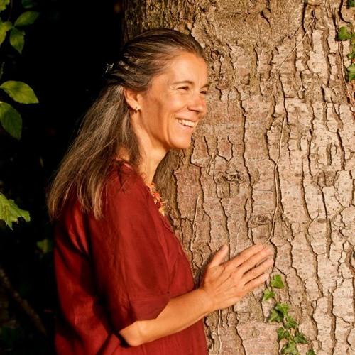 Podcast mit Sandra Schilling