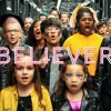 Imagine Dragons - Believer (Thunder) By One Voice Childrens Choir