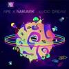 LUCID DREAM (ft. APE)