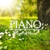 Dreamy - Soft Piano And Strings [FREE DOWNLOAD]
