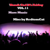 Download Thank God It s Friday Vol.11 - More Music Mp3