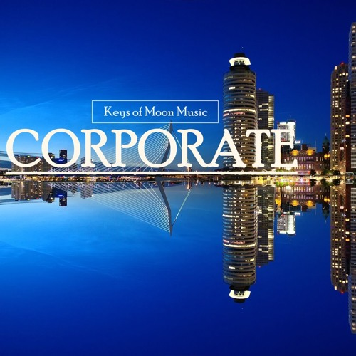 The Success - Corporate Music [FREE DOWNLOAD]