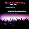 Download Thank God It s Friday Vol.09 - Sun Rising Mp3