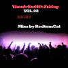 Download Thank God It s Friday Vol.08 - NIGHT Mp3